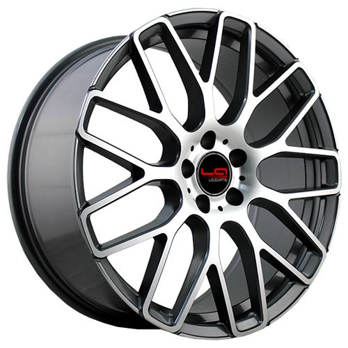 цена на Колесный диск LegeArtis MB533 8.5x20/5x112 D66.6 ET29 GMF