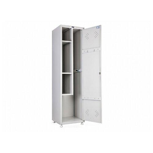 Шкаф для одежды ПРАКТИК LS 11-50