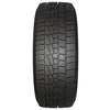 Автомобильная шина Viatti Brina V-521 175/65 R14 82T зимняя