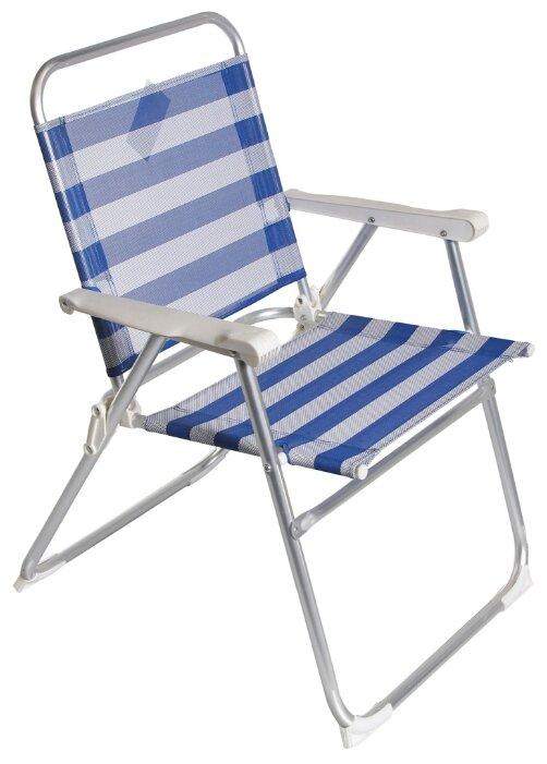Кресло для пикника Green Glade М2315 Черный