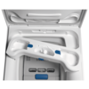 Стиральная машина Electrolux PerfectCare 600 EW6T3R062