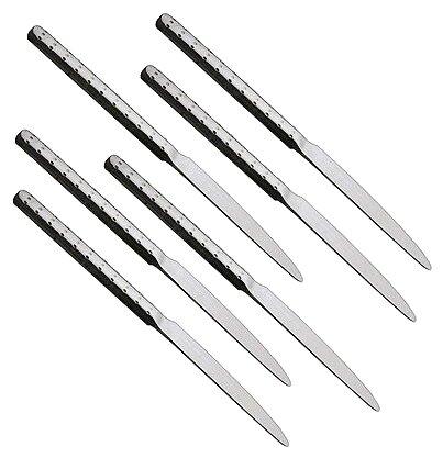 Else Набор столовых ножей Thirty three
