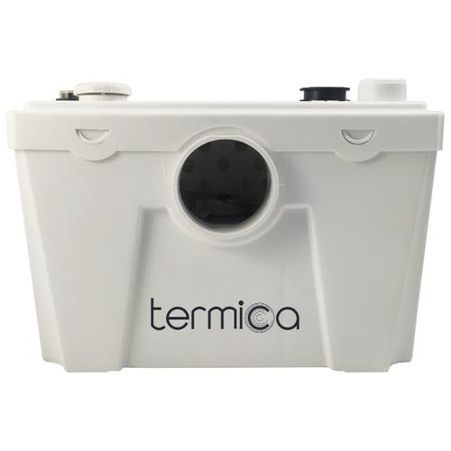 Канализационная установка Termica Comfortline Compact Lift 400-A (800 Вт) насос termica cw 400