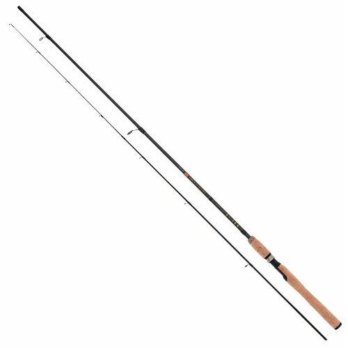 Удилище спиннинговое MIKADO SENSEI NEEDLE UL SPIN 270 (W-A-946 270)