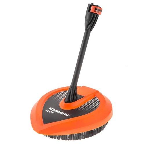 Hammer Насадка для очистки плоских поверхностей (236-023)