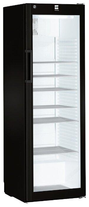 Холодильный шкаф Liebherr FKv 4113