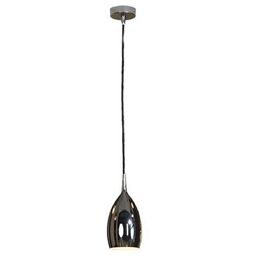 Подвесной светильник Lussole Collina GRLSQ-0706-01