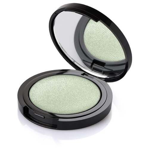Купить Pierre Cardin Тени для век Pearly Velvet Eyeshadow 480 mint green