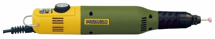 Гравер Proxxon Micromot 50/E
