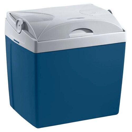 цена на Автомобильный холодильник Mobicool U30 DC синий