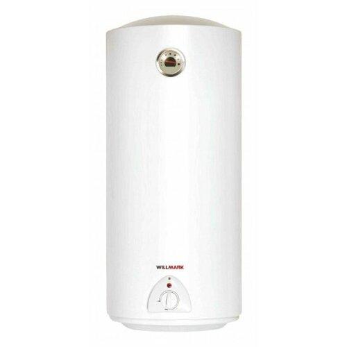 Электрический водонагреватель Willmark WWH-80