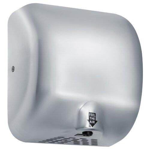 Сушилка для рук Fixsen FX-31026A 1200 Вт серебристый