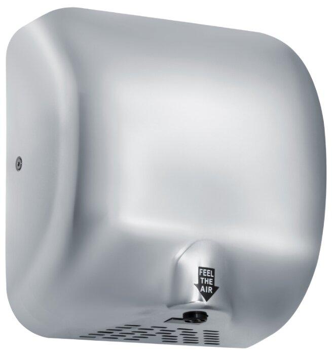Сушилка для рук Fixsen FX-31026A 1200 Вт