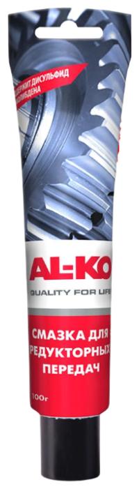 Смазка для садовой техники AL-KO для редукторных передач 100 г
