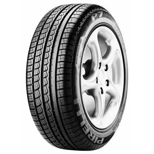 цена на Автомобильная шина Pirelli P7 215/45 R16 86H летняя