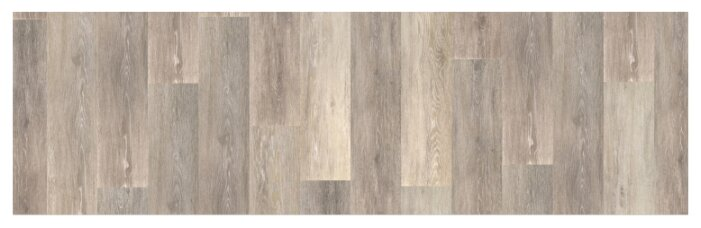 Виниловый ламинат Tarkett Art Vinyl NEW AGE 23 класс 914х152х2.1 мм 2.5 м²