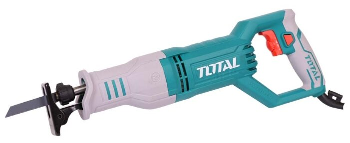 Пила Total TS100806