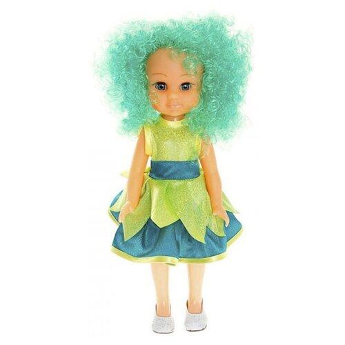 Купить Кукла Пластмастер Фея-Весна 32 см 10114, Куклы и пупсы