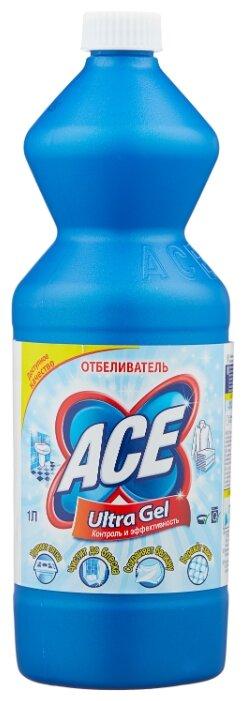 Ace Отбеливатель Ultra Gel