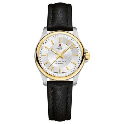 Наручные часы SWISS MILITARY BY CHRONO SM30201.14