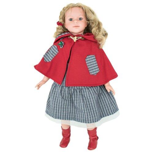 Кукла Carmen Gonzalez Алтея, 74 см, 2043 кукла carmen gonzalez андреа 60 см 45033