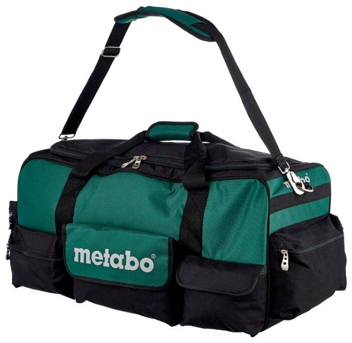 Сумка Metabo 657007000