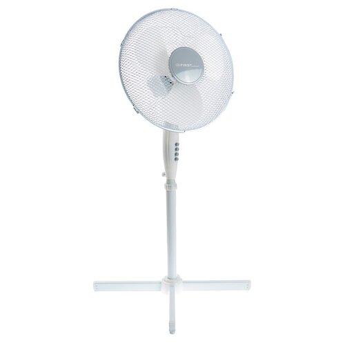 Напольный вентилятор FIRST AUSTRIA 5553-1 white