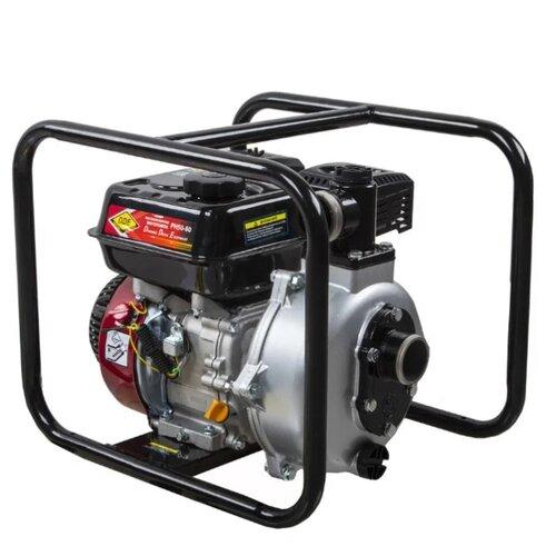 Мотопомпа DDE PH50-80 300 л/мин