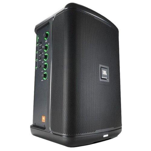 Купить Напольная акустическая система JBL EON ONE COMPACT black
