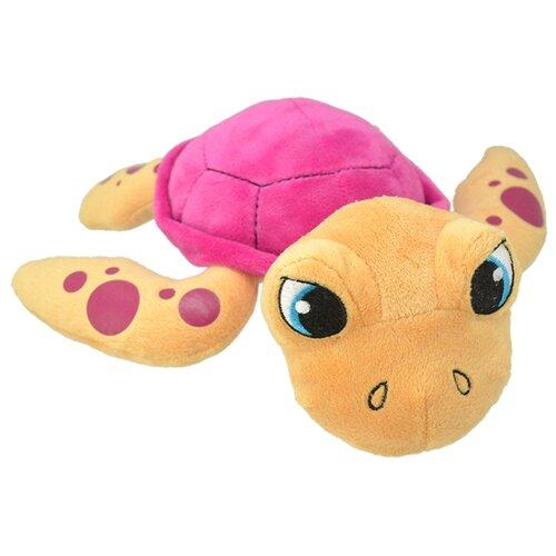 Мягкая игрушка Черепаха Лолла 22 см.