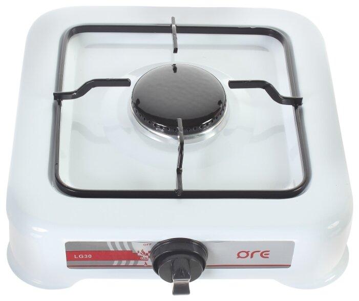 Газовая плита ORE LG30