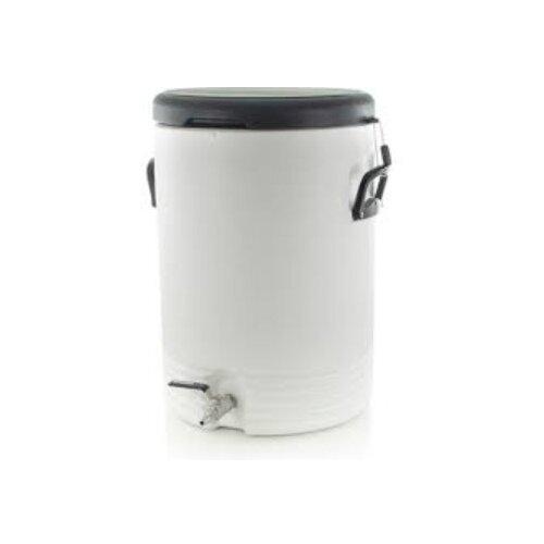 Термоэлектрический автохолодильник Igloo 10 Gal white/black (00048220)