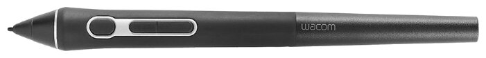 Стилус WACOM Pro Pen 3D с футляром