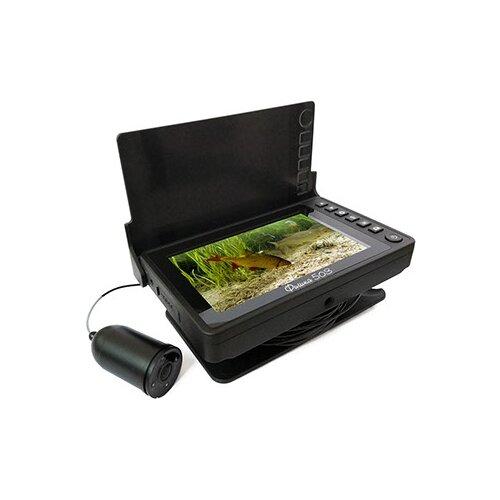 Подводная видеокамера с функцией записи Фишка 50З