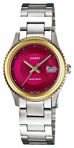 Наручные часы CASIO LTP-1365D-4E