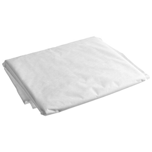 Укрывной материал GRINDA 422376-32, 10 м, белый