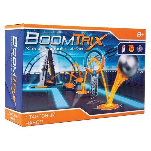 Купить Настольная игра Boomtrix Стартовый набор, Настольные игры