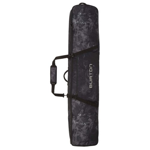 Сумка для сноуборда BURTON Wheelie Gig Bag 181 см 184х34х24 см dss wheelie ii mobile prone stand purple frame