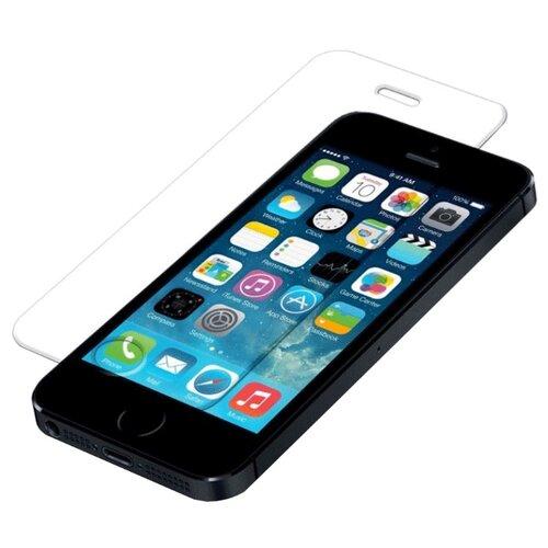 Защитное стекло HARPER SP-GL IPH5S для Apple iPhone 5/5S прозрачный