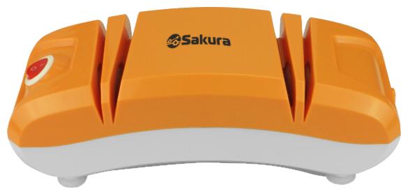 Электрическая точилка Sakura SA-6604