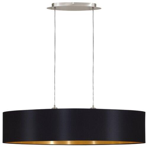 Светильник Eglo 31616, E27, 120 Вт недорого