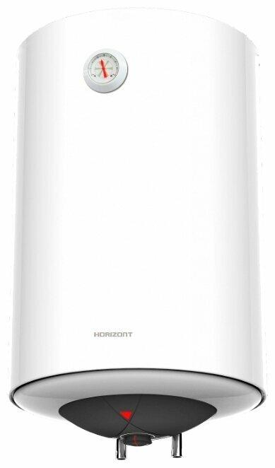 Накопительный электрический водонагреватель Horizont 50EWS-15MF