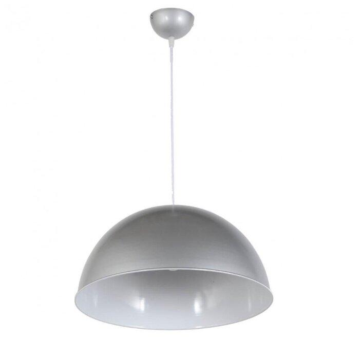 Светильник Arti Lampadari Massimo E 1.3.P1 S, 60 Вт