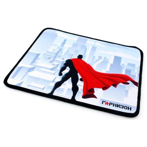 Коврик Гарнизон GMP-145 супергерой  - купить со скидкой