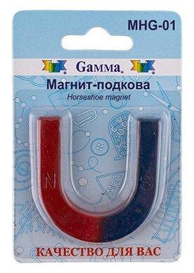 Игольница магнитная Gamma MHG-01