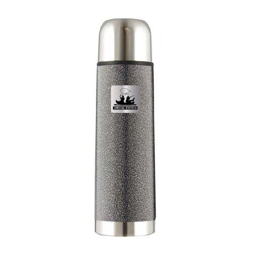 Классический термос Thermos HAMFK-700, 0.7 л серый