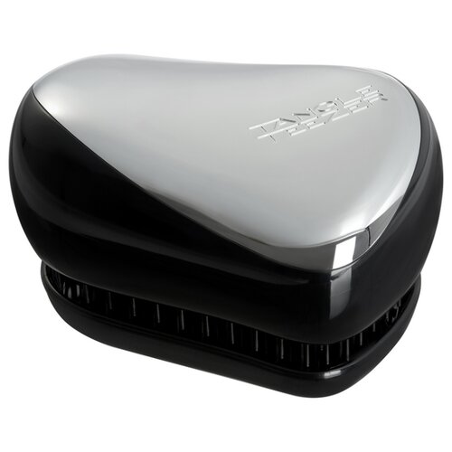 TANGLE TEEZER Массажная щетка Compact Styler tangle teezer купить дешево