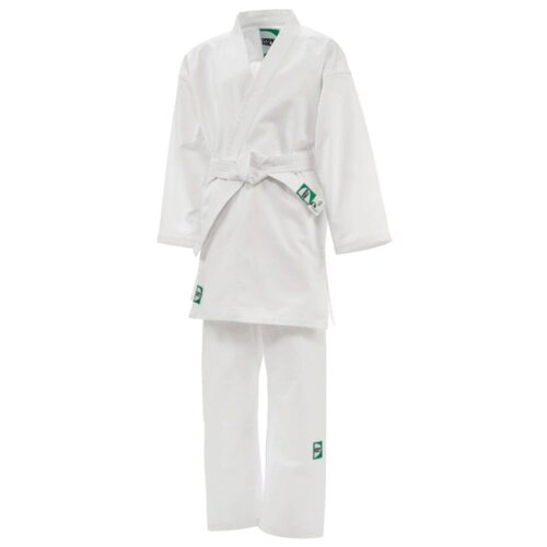 Кимоно Green hill размер 150, белый