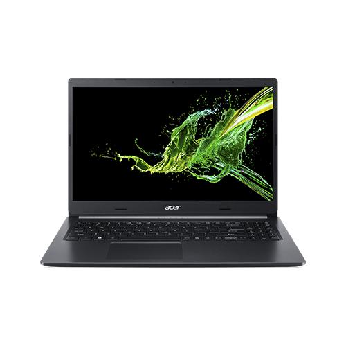 "Ноутбук Acer Aspire 5 A515-55 (/15.6"") (/15.6"") (/15.6"") (/15.6"")-529X (Intel Core i5-1035G1 1000MHz/15.6""/1920x1080/8GB/256GB SSD/Intel UHD Graphics/Windows 10 Home) NX.HSHER.00C черный"