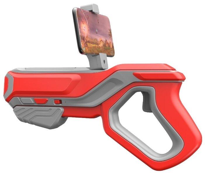 Контроллер прицеливания AR Gun ARG-10